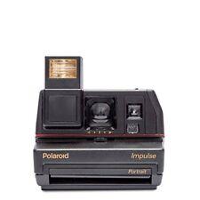 Polaroid Originals 600 - Impulse Appareil Photo Instantané