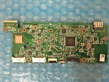Genuine USB Charging Board for Asus Eee Pad TF101 Docking Station 69NAZ6B13D04