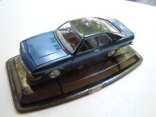 RARE: Opel MANTA A Model by Pilen In 1:43 with Original Box