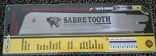 "Pull-saw Blade Sabre TR-Tools 17"" 10 TPI fits Shark & Bacho handles"