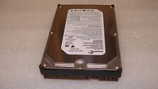SEAGATE BARRACUDA ST3300631A 300GB 7200.8 IDE HARD DRIVE