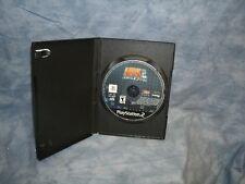 MDK2 Armageddon  (Sony PlayStation 2, 2001) (Disc Only)
