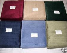 PERIDOT--BATHROOM CARPET-BATH CARPET-RUGS-CUT TO FIT-7 COLORS !! SIZE = 5 X 8