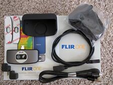 FLIR ONE Android Thermal Camera, MSX Technology Infrared Thermal Imaging Camera