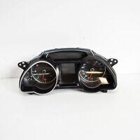 AUDI A5 Sportback 8T 2013 Speedometer 8T0920983M 3839374