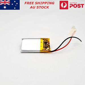 iPod Shuffle 4th gen Generation A1373 Battery Replacement