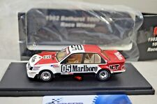 1:43 Brock / Perkins #05 1982 Bathurst Winner (Decals Fitted) by Ace