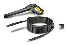 Karcher HK 7.5 high pressure hose set - 2.642-301.0 - 26423010