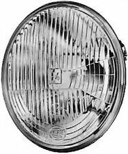 Insert Bulb Headlight 12V 1L6002395-261 by Hella Left/Right - Single