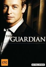 The Guardian (DVD, 2018, 18-Disc Set)