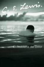 El Problema del Dolor Spanish Edition