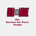 oemandmore2014