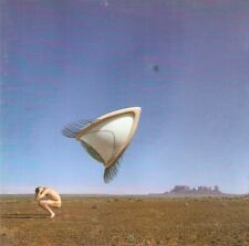 The Cranberries - Bury The Hatchet (CD 1999) Dolores O'Riordan