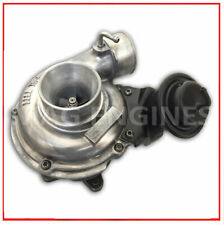 TURBO CHARGER SUBARU EJ20 EJ208 VF33 RHF4 14411-AA420 FOR LEGACY 2.0 LTR 2001-05
