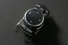 BMW 1er F20 5er F10 F11 LCI X3 F15 Navi Navigation NBT Touch Controller 9299305