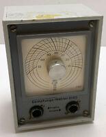 5 MHz Schallkopf im 90/°-Winkel KERN ATU-US10 Sauter Externer Messkopf /Ø 10 mm