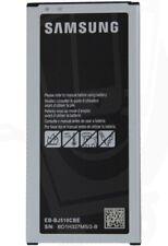 Recambios Samsung modelo Para Samsung Galaxy J5 para teléfonos móviles