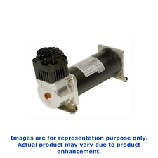 Firestone For 87-16 Chevy - Ford Heavy Duty Air Compressors 9287
