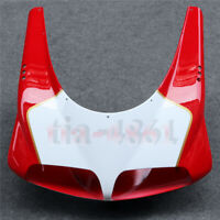 Ducati 916 748 996 998 1994-2004 Headlight cover nose of upper fairing