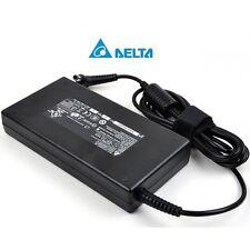 Medion Erazer P6661 Laptop Netzteil AC Adapter