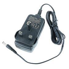 2A 12VDC plugtop Alimentatore Powerpax sw4298d