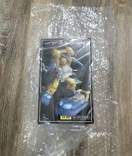 US SELLER FT-45 Fans Toys  Spindrift 2.0 Seaspray Masterpiece Transformers
