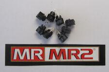 Toyota Mr2 Mk2 indicateur de vitesse cluster Ampoules 8x-Mr.Mr2 Used Parts