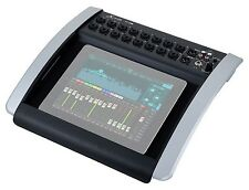 BEHRINGER X18 MIXER DIGITALE 18-CANALI, 12-BUS PER IPAD/ANDROID
