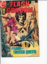 Flash Gordon  #14