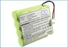 UK Battery for Gemalto M8 6.0V RoHS