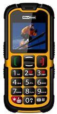 TELEFON KOMÓRKOWY MAXCOM MM910 1200mAh ODPORNY