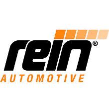 Volkswagen Jetta REIN Engine Coolant Temperature Sensor 99760641000 99760641000