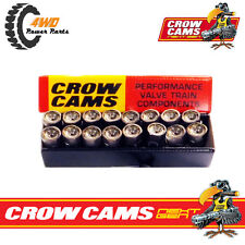 Crow Cams Holden V6 Roller Lifters 3800R-12