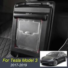 Topfit Impermeable Funda para Coche para Tesla Modelo S 2012-2018