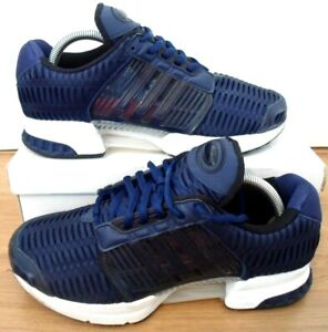 Men's Adidas Climacool Trainers UK Size 8 (EU 42)