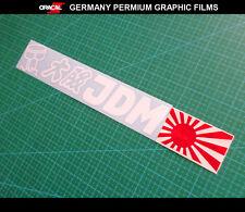 OSAKA 大阪 JDM logo JAPAN car Decal vinyl Sticker #02
