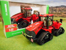SIKU CASE IH QUADTRAC 600 TRACKED TRACTOR 1/32 3275 BOXED & NEW
