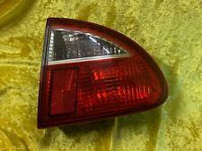 SEAT Leon / 1M Rückleuchte rechts außen komplett Lampenträger 1M6945096A