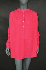 Isabel Marant Étoile shirt blouse 36