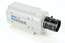 Sick Ranger-M50311 IVP 1014202 3D Kamera machine vision