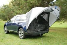 Napier 61000 Sportz Cove Small to Mid-Sized SUV's & CUV's awning minivan shade