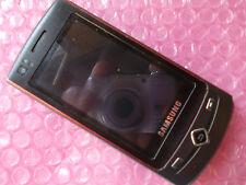 TELEFONO CELLULARE SAMSUNG S8300