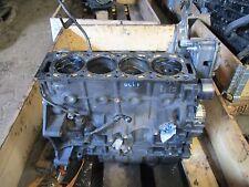 FIAT Ulysse III  2,0 Diesel Motor Block  (1) RHW 117000km