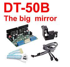 NEW DT-50B  Galvo scanner  For the DJ stage laser light projector or 3D printer