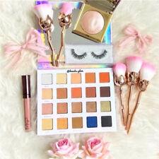 *ORIGINAL* Violet Voss Nicol Concilio Palette Eye shadow in Box 20 Colors
