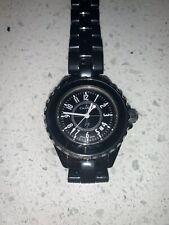 Chanel J12 DL50069 Wrist Watch for Unisex