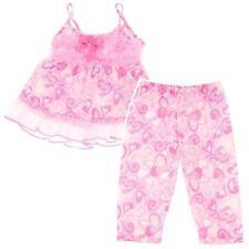 196162a3687a Laura Dare Sleepwear (Newborn - 5T) for Girls