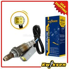 2xUpstream+Downstream Oxygen Air Fuel Ratio Sensor For 08-09 Nissan Sentra 2.0L