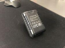 USB Ladegerät Spycam versteckte Überwachungscamera SD Speicher Tarnung Netzteil