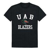 Apparel UAB ProSphere Men/'s University of Alabama at Birmingham Ombre Shirt